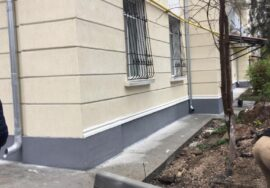 Продается 3-х комнатная квартира 78 кв. м, ул. Курчатова 18 (м-н Голландия)