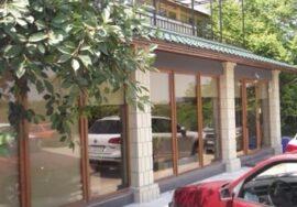 Продается коммерческое помещение 205 кв. м на ул. Шостака, 7, г. Севастополь