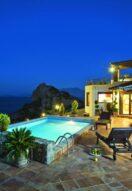 Ждать ли распродаж на рынках недвижимости Европы?