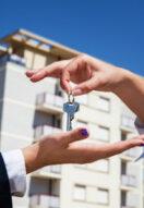 Не мал золотник: спрос на ипотеку для дорогого жилья вырос вдвое