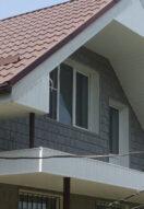 С 2021 года оформить права на недвижимость можно будет в любом МФЦ