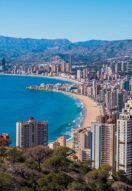 В Испании распродают новое жильё со скидками до 40%