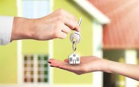 13 шагов к безопасной покупке квартиры на вторичном рынке