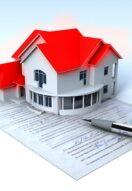 Какие проверки ожидают тех, кто приобрел недвижимость до 1998 года или унаследовал ее после