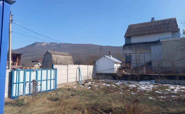kizilovoe-2106