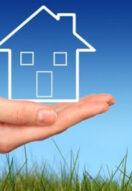 На какие частные дома можно будет взять ипотеку в 2021 году