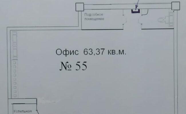 kesaeva-1-001