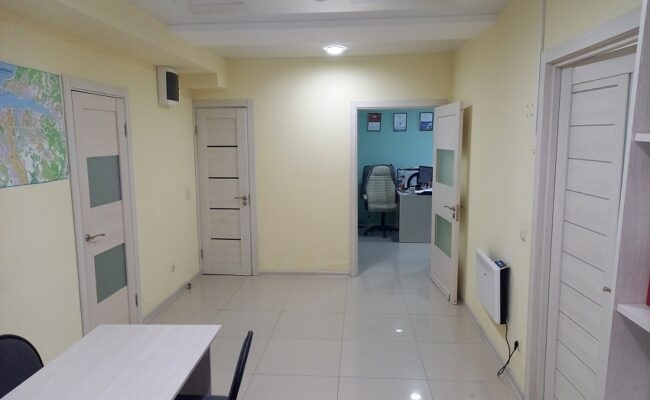 kesaeva-ofis-1