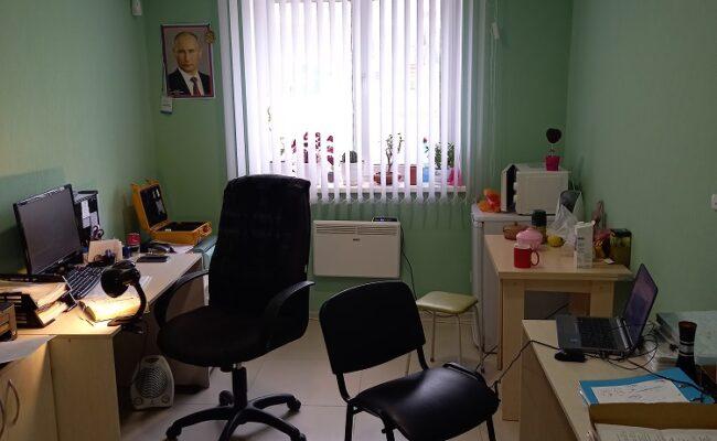 kesaeva-ofis-10