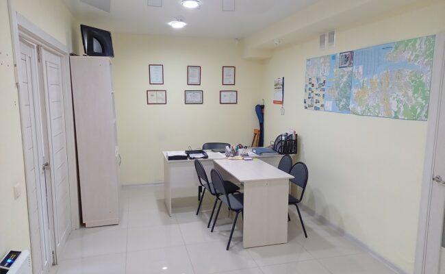 kesaeva-ofis-2