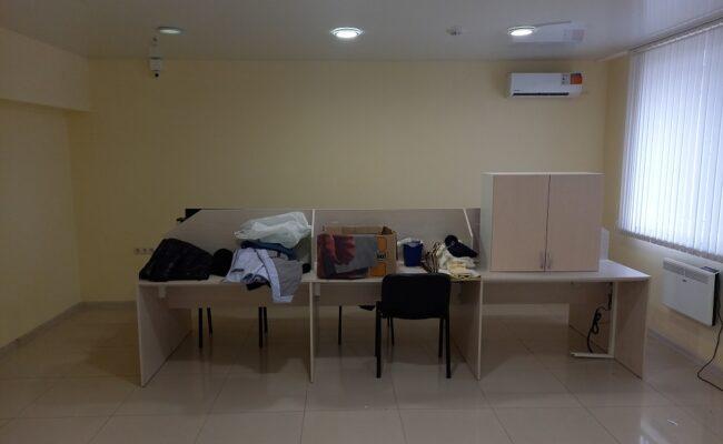 kesaeva-ofis-9