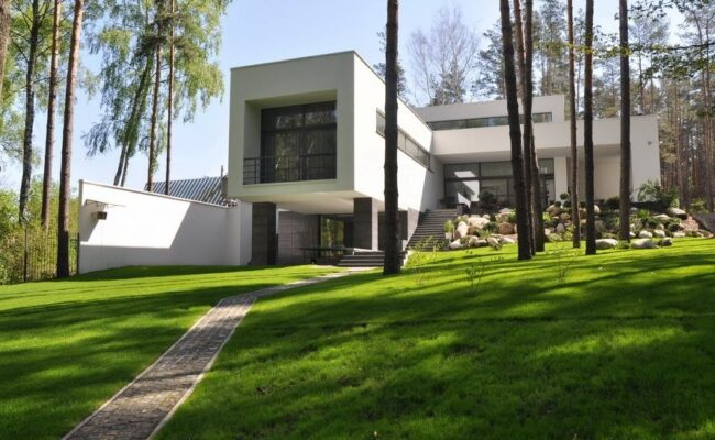 rososhanka-villa-1