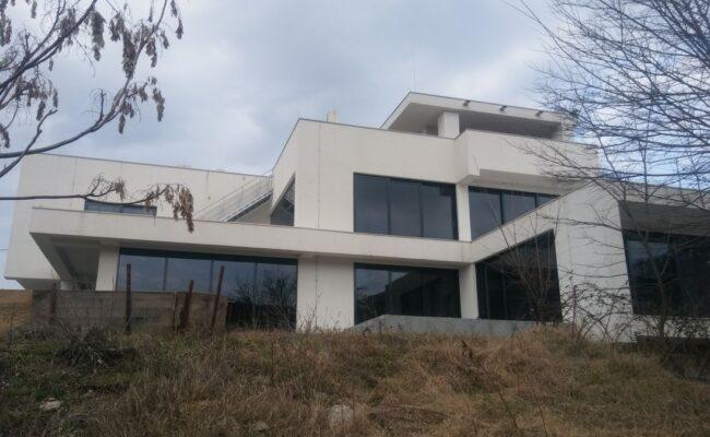 rososhanka-villa-8