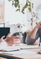 Как происходит процесс покупки квартиры?