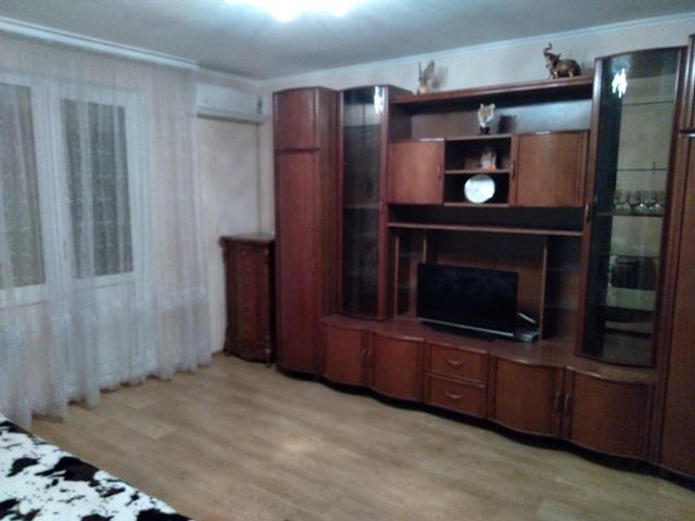 kolobova-76-11