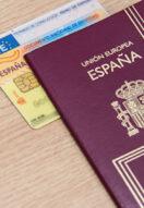 Недвижимость как пропуск в Европу. Как работает программа ВНЖ в Испании