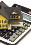 Россиян предупредили о росте налога на недвижимость