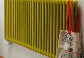 Какие батареи греют, а какие нет? Как оценить радиаторы отопления в квартирах с отделкой от застройщика