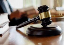 Какие законы о жилье и недвижимости вступают в силу этим летом