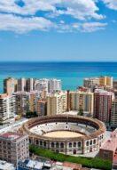 В Испании объявили масштабную распродажу жилья
