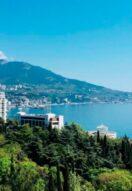 В Крыму аренда квартир на курортах подорожала на треть