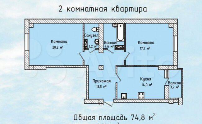 antichyi-20a-2k-18