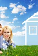 Как молодой семье получить помощь от государства на покупку квартиры или строительство дома. Пошаговая инструкция