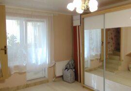 Продаётся 2-комнатная 2-уровневая квартира 51 м.кв. на ул. Комбрига Потапова 37 кор. 4