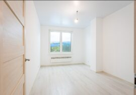 Продается 1-комнатная квартира 38.39 м.кв. в ЖК «Ойкумена» в Приморском р-не  Санкт-Петербурга