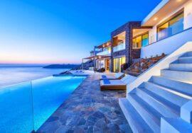 Ставки аренды на греческом рынке жилья снова растут