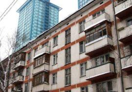 Дорогая с ремонтом или дешевая, но убитая. Какую квартиру купить выгоднее?